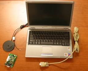 RFID Transponders
