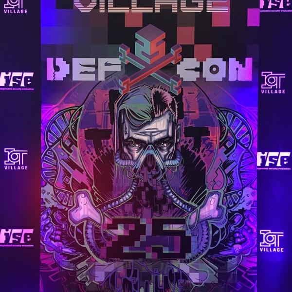 IoT-Village-0-Def-Con
